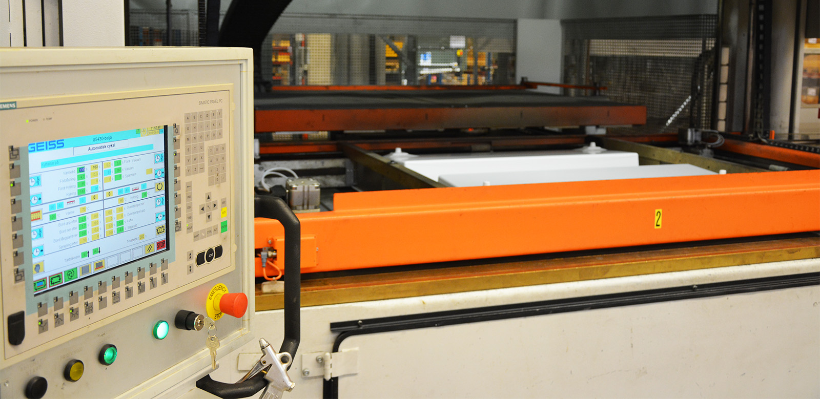 produktionsteknik-3