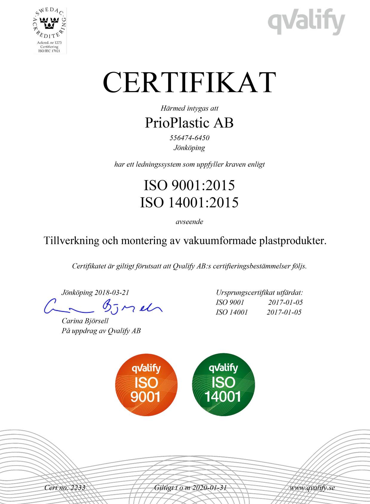 certifikat22